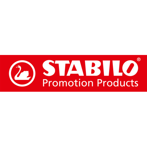 Schwan-STABILO Promotion Products GmbH & Co. KG